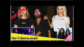 Top Event - Towie's Gatsby boasts he could have pulled Shelby Tribble behind Pete Wicks' back – a...