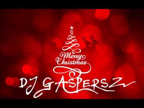 merry christmas dj mp3