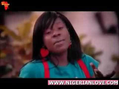 Nfa me nko ho- Kojo Antwi - African Love Songs - Nigeria, Naija Music - www.NigerianLove.com from YouTube · Duration:  5 minutes 42 seconds