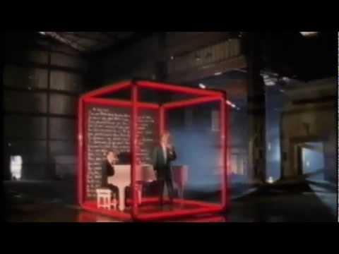 Fra Lippo Lippi - Everytime I See You (Music video)