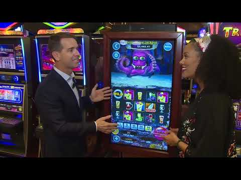 Regal Princess Casino Queen Sea Poker