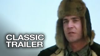 Mrs. Soffel Official Trailer #1 - Matthew Modine Movie (1984) HD