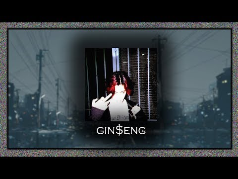 Top 10 gin$eng Songs