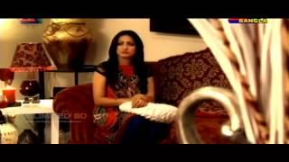 Bangla Natok Chirkut ft Apurbo,Sujana Full HD Bangla Natok 2014