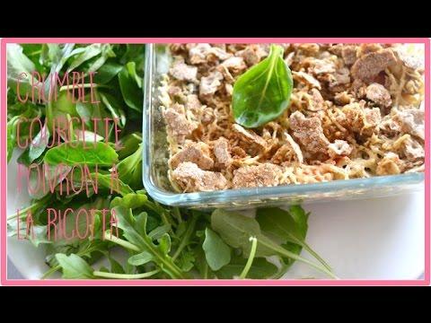 [food]-crumble-courgette-poivron-à-la-ricotta-!---zakira--