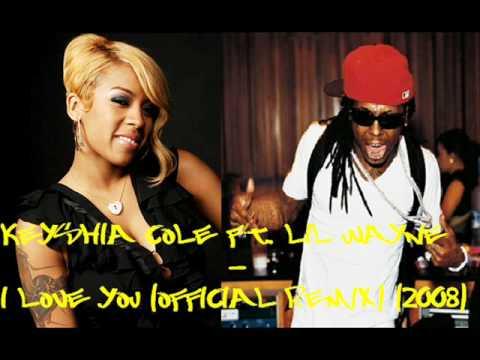 Lil Wayne – Freaky Side Lyrics | Genius Lyrics
