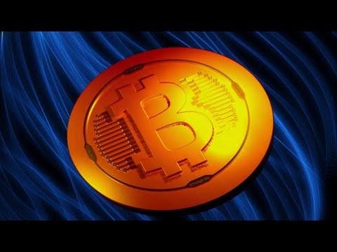 prekyba bitcoin ethereum)