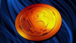 užstatas bitcoin hitbtc