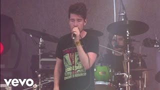 Bastille Things We Lost In The Fire Summer Six live from Isle of Wight Festival.mp3