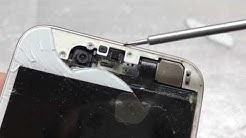 Explained: What are the Holes at the Top of iphone?