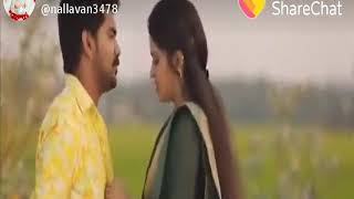 Saravanan meenakshi whatsApp status
