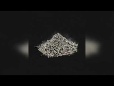 Morgenshtern - Я рву целки(full, 2020)