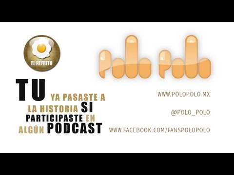Radio Polo Polo 46
