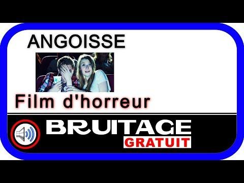 bruit-d'angoisse-film-d'horreur-bruitage-gratuit