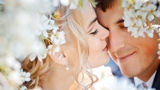 Пора ли вам замуж / тесты