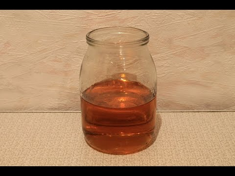 Выпечка на скорую руку  рецепты с фото на Поварру 1265