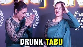 tabu auf partys