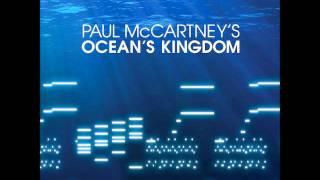 Moonrise (Live) - Paul McCartney