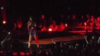 SELENA GOMEZ CONCERT!! Stars Dance Tour (October 11, 2013) Thumbnail