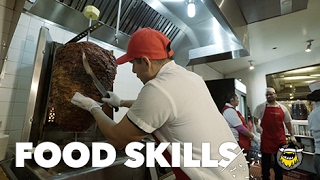 The Best Tacos in NYC   Food Skills