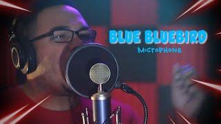 Blue Bluebird Review / Test (Rap & Sing)