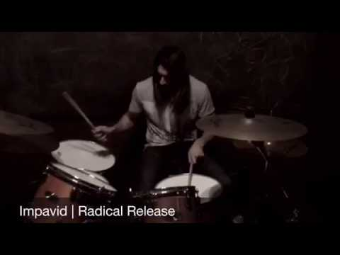 Impavid | Radical Release