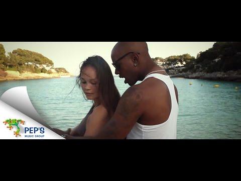 Bahía - Enamórame (Videoclip Oficial)