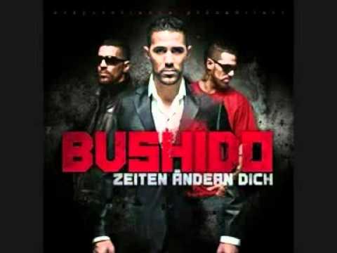 Bushido   Lichtlein Instrumental HQ