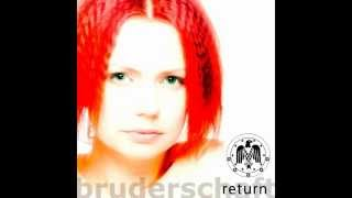 BRUDERSCHAFT  ╬ Falling ╬ [Kant Kino Remix]