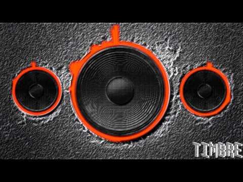 King _ Tokyo Drift Phazz Remix Remix