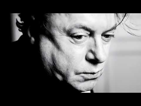 Christopher Hitchens interview + Q&A on Obama and the Election (2008)