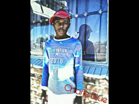 Bokamoso Baka  Original Mix