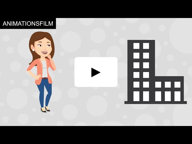 Animationsfilm 2019 | Alva Studios [4K]