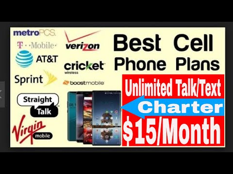 best-cell-phone-plan-of-2018---not-by-any-of-the-major-carriers.-new-player-in-the-cell-phone-game
