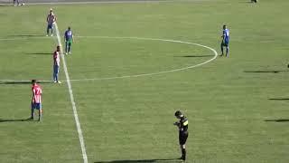 Serie D Seravezza-Ghivizzano B. 3-1