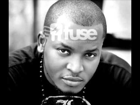 Eldee Interview With Fuse On K9's Kokoma Video Leak