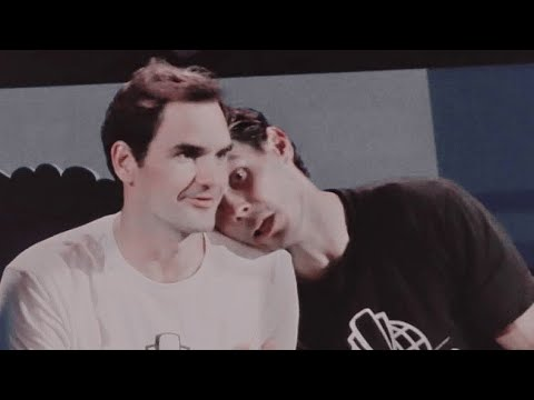 Fedal Love we missing