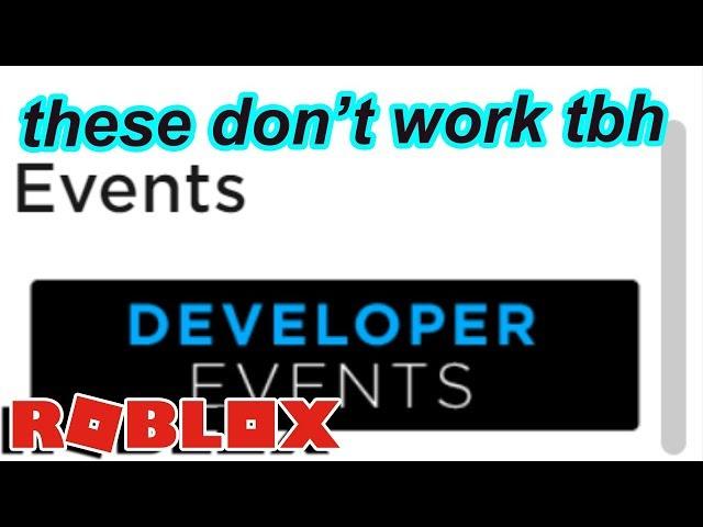 developer news