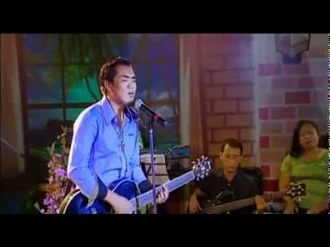 burmese worship song