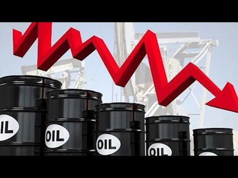 Giá dầu thế giới rơi xuống ngưỡng âm lần đầu tiên trong lịch sử do COVID-19