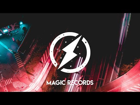 TRAP ► Deafmind - Trvp Or Die [VIP] (Magic Records Release)