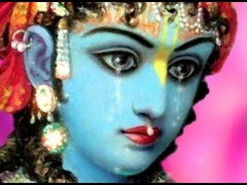 Govindam Adi Purusam ~ Atmarama Dasa