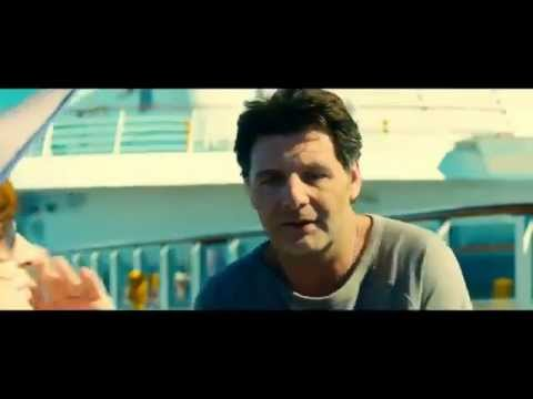 Benvenuti A Bordo – trailer (ita) – HQ – funnyfilm