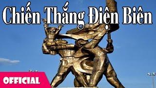 Chiến Thắng Điện Biên - Tốp Ca [Official MV]