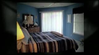 Condo for Sale - Shorehaven II Unit 2D - North Myrtle Beach, SC