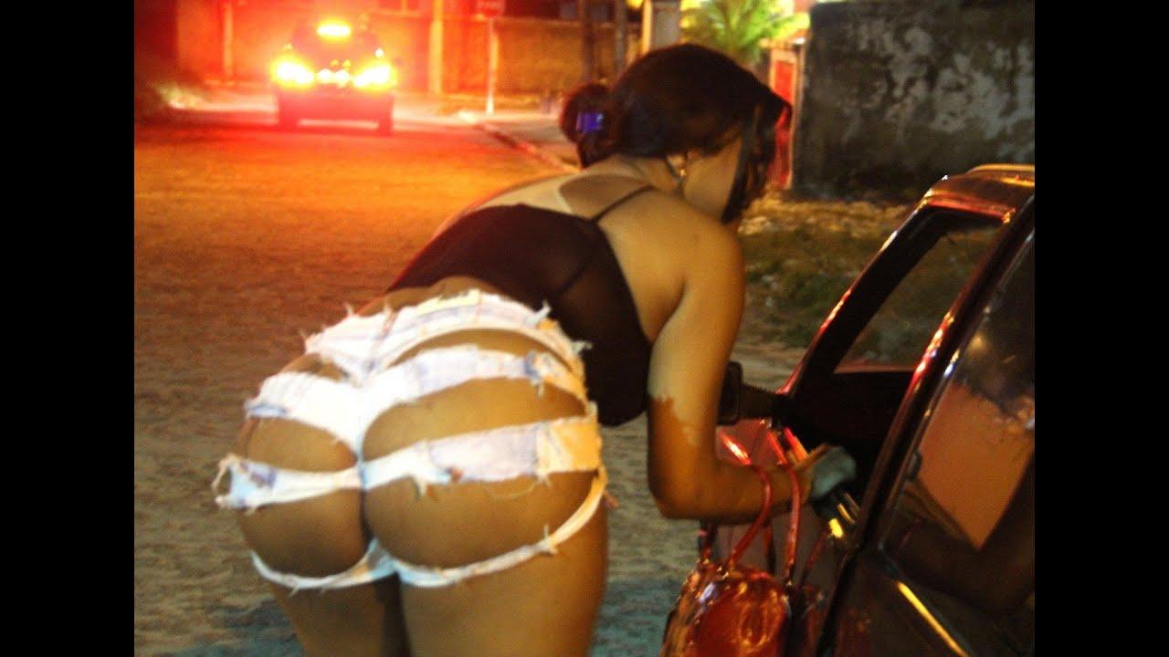 prostitutas frescas sinonimo de prostituta