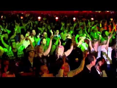 BON JOVI Live from MetLife Stadium   July 25, 2013 (Full, completo)