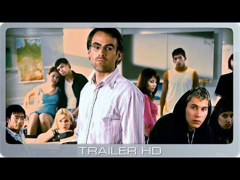Das Sind Die 15 Besten Schulfilme Aller Zeiten