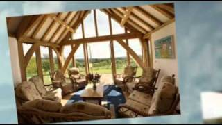 Hembury Court - 5* Self Catering Accommodation in the Blackdown Hills of Devon