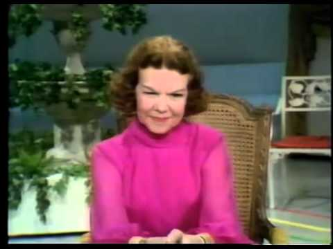 Kathryn Kuhlman I Believe in Miracles 02 If You Only Knew